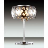 Лампа настольная Odeon Light Pierra 2750/3T