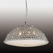 Светильник (Люстра) Odeon Light Lotte 2751/5