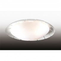 Светильник потолочный Odeon Light Zita 2752/3C