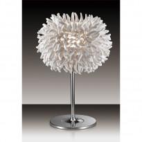 Лампа настольная Odeon Light Esma 2755/1T