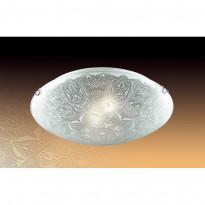 Светильник потолочный Sonex Optima 276