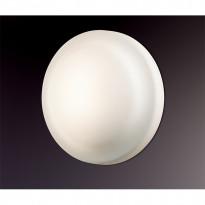 Светильник настенно-потолочный Odeon Light Tavoty 2760/1C