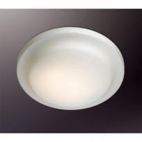 Светильник настенно-потолочный Odeon Light Tavoty 2760/2C