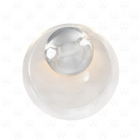 Светильник потолочный MW-Light Венеция 276023502