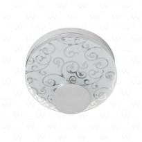 Светильник потолочный MW-Light Венеция 276024056