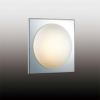 Светильник настенно-потолочный Odeon Light Brido 2761/1C