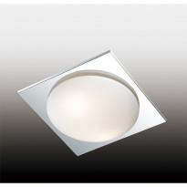 Светильник настенно-потолочный Odeon Light Brido 2761/2C