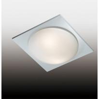 Светильник настенно-потолочный Odeon Light Brido 2762/2C