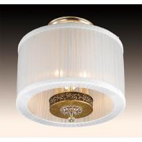 Светильник потолочный Odeon Light Nesta 2770/3C