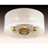 Светильник потолочный Odeon Light Nesta 2770/5C