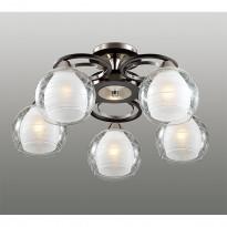 Светильник потолочный Odeon Light Vesonto 2774/5C