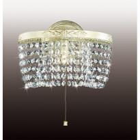 Бра Odeon Light Trena 2779/1W