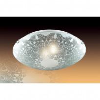 Светильник потолочный Sonex Parole 278