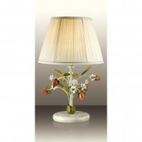 Лампа настольная Odeon Light Fragola 2800/1T