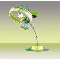 Лампа настольная Odeon Light Arli 2805/1T