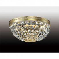 Бра Odeon Light Fiora 2810/2W