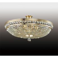 Светильник потолочный Odeon Light Fiora 2810/8C
