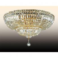 Светильник потолочный Odeon Light Maura 2811/12C