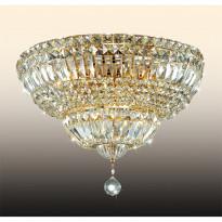 Светильник потолочный Odeon Light Maura 2811/16C