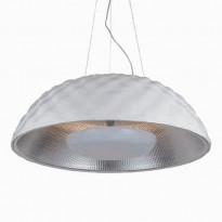Светильник (Люстра) Artpole Finsternis C1 WT 002818