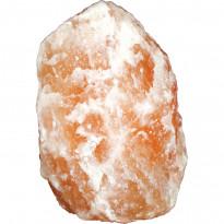 Лампа настольная Globo Stone 28341