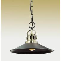 Светильник (Люстра) Odeon Light Latura 2898/1A