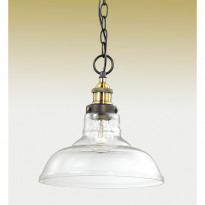 Светильник (Люстра) Odeon Light Latura 2899/1