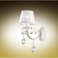 Бра Odeon Light Tivola 2913/1W