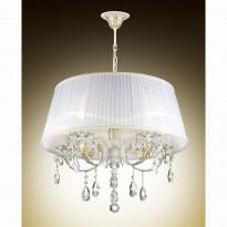 Светильник (Люстра) Odeon Light Tivola 2913/5