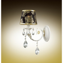Бра Odeon Light Tivola 2914/1W