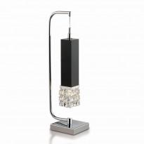 Лампа настольная Odeon Light Allen 2206/1T