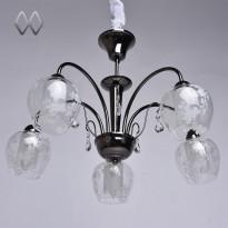 Светильник потолочный MW-Light Мечта 9 297013105