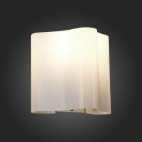 Настенный светильник ST-Luce SL117.511.01