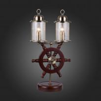 Лампа настольная ST-Luce Volantino SL150.304.02