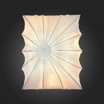 Светильник настенно-потолочный ST-Luce SL356.551.03