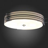 Светильник потолочный ST-Luce SL484.542.04