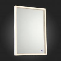 Настенный светильник ST-Luce Specchio SL486.101.01