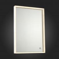 Настенный светильник ST-Luce Specchio SL487.101.01