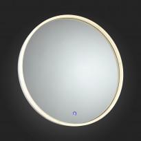 Настенный светильник ST-Luce Specchio SL487.151.01