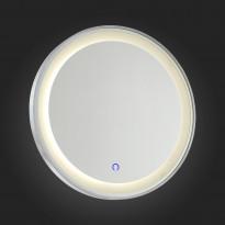 Настенный светильник ST-Luce Specchio SL489.111.01