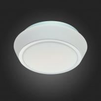 Настенный светильник ST-Luce SL496.502.01