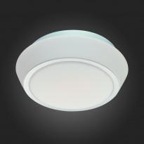 Настенный светильник ST-Luce SL496.502.02