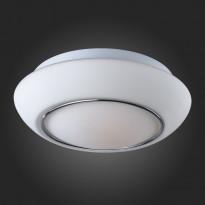 Светильник настенно-потолочный ST-Luce SL497.502.03
