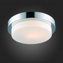 Настенный светильник ST-Luce SL498.502.01