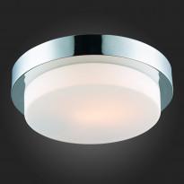 Настенный светильник ST-Luce SL498.502.02