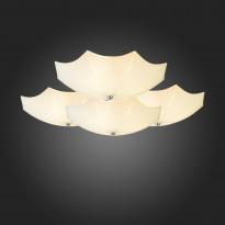 Светильник потолочный ST-Luce SL524.502.09