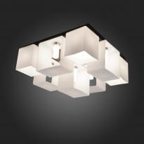 Светильник потолочный ST-Luce Concreto SL536.502.09