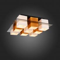 Светильник потолочный ST-Luce SL540.092.09
