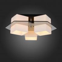 Светильник потолочный ST-Luce SL540.502.03