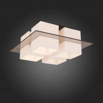 Светильник потолочный ST-Luce SL540.502.04